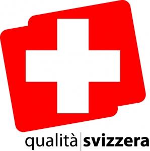 Risultati immagini per qualità svizzera